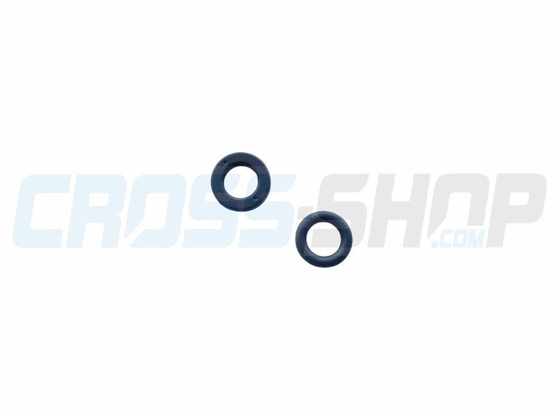 TM Racing Set OR+ Seal ring Keihin Injector