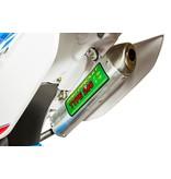 Pro Circuit Spark Arrestor TM 125/144 15->