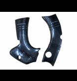 Extreme Carbon FRAME GUARD FLEXIBLE MX/EN 250/300/450/530 Fi 15-.. .4STROKE