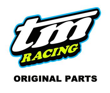 TM Racing CENTRALINA TM ExhV_MX125_20.0