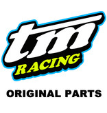 TM Racing CENTRALINA TM ExhV_EN125_20.0