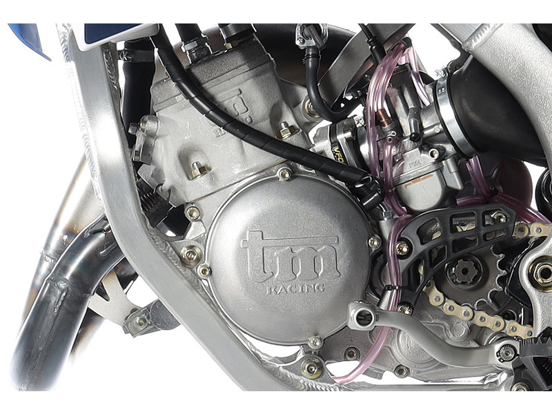 TM Racing Engine 112cc MX 2022