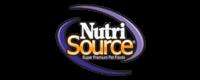Nutrisource (KLN)