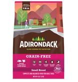 Adirondack Adirondack GF Sm Brd Herr/Tky 4 lb