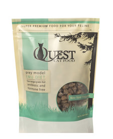 Steve's Quest Emu Diet 2 lb