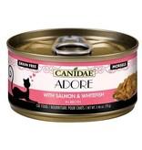 Canidae (Diamond) Canidae Adore Salmon & Whitefish 2.46 oz