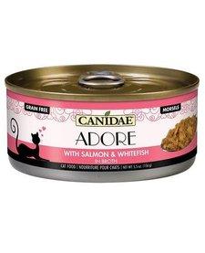 Canidae Adore Salmon & Whitefish 5.5 oz