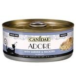 Canidae (Diamond) Canidae Adore Sardine & Mackerel 5.5 oz