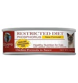 Dave's Dave's Cat Chicken Restricted 5.5 oz