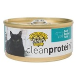 Dr. Elsey's Precious Cat Dr. Elsey's Beef Pate 5 oz