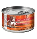 Zignature Essence Cat Ranch & Meadow 5.5 oz