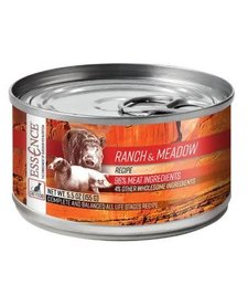 Essence Cat Ranch & Meadow 5.5 oz