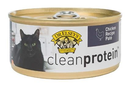 Dr. Elsey's Precious Cat Dr. Elsey's Chicken Pate 5 oz
