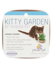 Kitty Garden by Pioneer Pet
