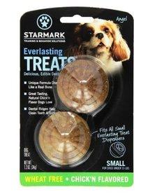 Starmark Everlasting Wheat-Free Chick'n Small
