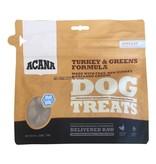 Acana (Champion) Acana Turkey & Greens 1.25 oz