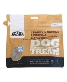 Acana Turkey & Greens 1.25 oz