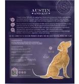 Austin and Kat Austin and Kat CBD Treats 5 mg