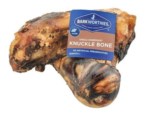 Barkworthie's Barkworthie's Beef Knuckle