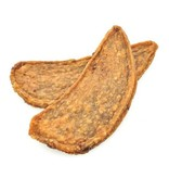 Barkworthie's Barkworthie's Chicken Pumpkin Jerky 4 oz