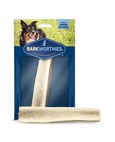 Barkworthie's Elk Antler Quartered