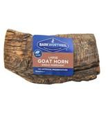 Barkworthie's Barkworthie's Goat Horn LG