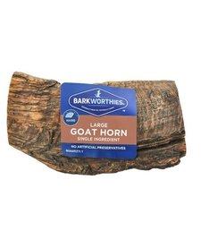 Barkworthie's Goat Horn LG