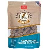 Cloud Star Tricky Trainers Salmon 14oz