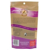 Cloud Star Tricky Trainers Liver 5oz