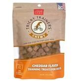 Cloud Star Tricky Trainer Cheddar 14oz