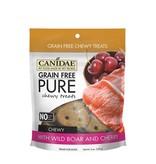 Canidae (Diamond) Canidae Pure Boar Cherry 6 oz