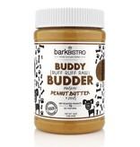 Bark Bistro Buddy Butter All Nat 16 oz