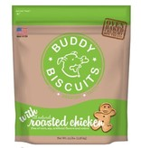 Cloud Star Buddy Biscuits Roasted Chicken 3.5 lb