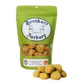 Brother's Barkery Brothers Barkery Lucy's Sweet Potato Herb