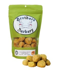 Brothers Barkery Lucy's Sweet Potato Herb