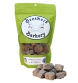 Brother's Barkery Brothers Barkery Bandit Blueberry