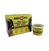 Boss Dog Boss Dog Frozen Yogurt PB Banana