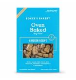 Bocce's Bakery Bocce's GF Chicken 12 oz