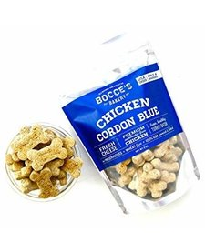 Bocce's Chicken Cordon Blue 8 oz