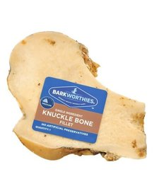 Barkworthie's Knuckle Bone Fillet
