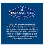 Barkworthie's Barkworthies Duck Foot