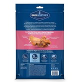 Barkworthie's Barkworthies Pig Ear Slices 12 oz