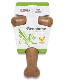 Benebone Jumbo Chicken