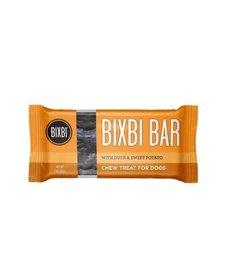 Bixbi Bar Duck & Sweet Potato