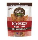 Earth Animal Earth Animal No Hide Beef Stix 1.6 oz