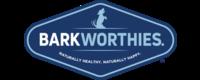 Barkworthie's