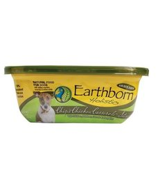 Earthborn Chip's Chk Casserole 8 oz