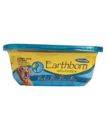 Earthborn Duke's Din-Din 8 oz