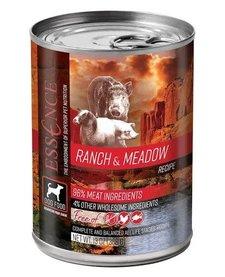 Essence Ranch & Meadow 13 oz