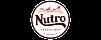 Nutro (Mars, Inc.)